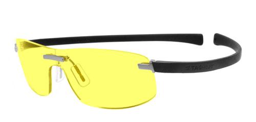 ochelarii pentru condus pe timp de noapte