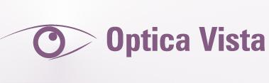 optica-vista.ro
