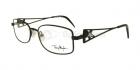 Rame ochelari Thierry Mugler TM9163-C4