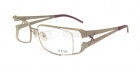 Rame ochelari Exte EX300-04