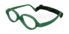 Rame ochelari Miraflex Baby One - V