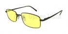 Rame ochelari Ochelari pentru condus Basic 3737-800