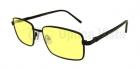 Rame ochelari Ochelari pentru condus Basic 3768-600