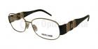 Rame ochelari Roberto Cavalli RC554-028