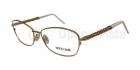 Rame ochelari Roberto Cavalli RC620-028