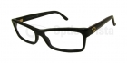 Rame ochelari Gucci GG3564-AON