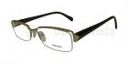 Rame ochelari Prada VPR53N