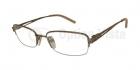 Rame ochelari Pierre Cardin 8680-J1S