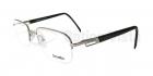 Rame ochelari Smalto FS12162-C4
