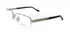 Rame ochelari Sover SMB 010-C2