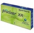 Proclear Toric XR
